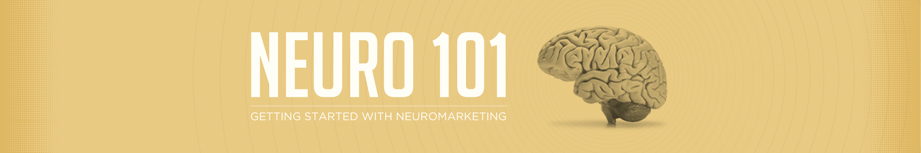 Neuromarketing – research and prediction of the future